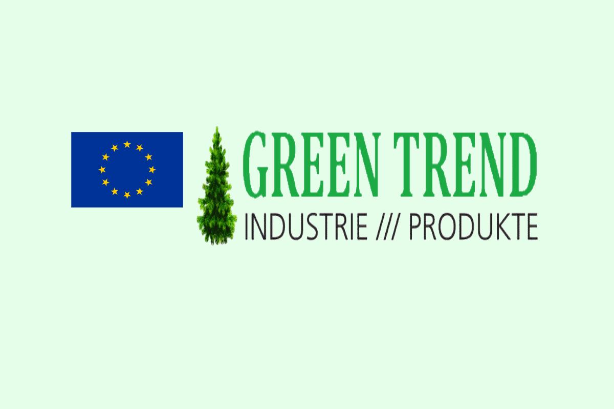 окна green trend Киев