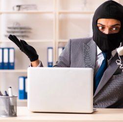 защита от мошенников при покупке окон